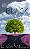 Black Life (Excellence #2)
