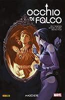 Occhio di Falco (2016) 2 (Marvel Collection) (Occhio Di Falco (Marvel Collection))