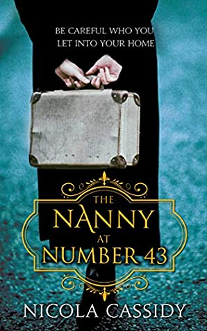 The Nanny at Number 43