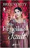 Miss Fenella's Fault (Seven Wishes Book 1)
