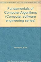 Algorithms computer epub sahni of sartaj horowitz fundamental ellis and