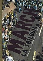 March - La trilogia