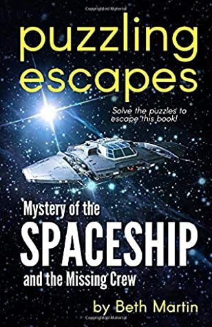 Mystery of the Spaceship and the Missing Crew