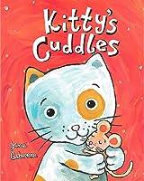 Kitty's Cuddles