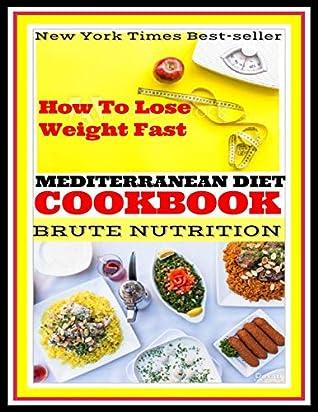 mediterranean diet 100 carbs