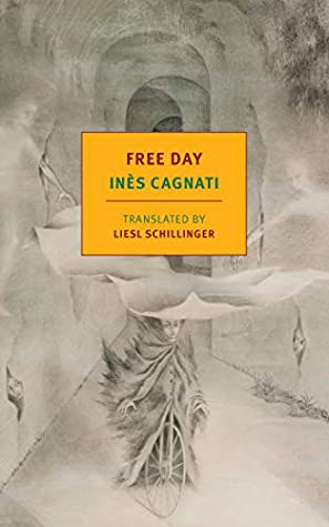 Free Day (New York Review Books Classics)