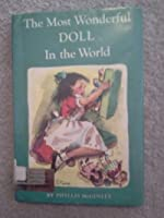 The Most Wonderful Doll in the World