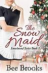The Snow Maid (Snowbound #1)