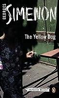 The Yellow Dog (Inspector Maigret #5)