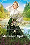 Charming the Caregiver (Cowboys and Angels, #43)