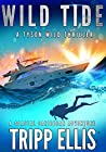 Wild Tide (Tyson Wild Thriller #4)