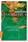 Geographica by Strabo