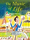 The Music of Life ebook review