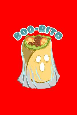 Food puns mexican Top Mexican