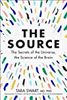 The Source by Tara Swart