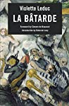 La Bâtarde ebook download free