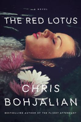 The Red Lotus - Chris Bohjalian