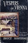 Vespers in Vienna
