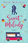 Sweet Melody (Seabrook)