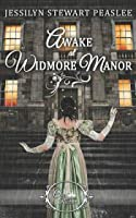 Awake at Widmore Manor