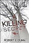 A Killing Secret (Katrina Williams, #4)