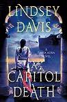 A Capitol Death (Flavia Albia Mystery #7)