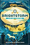 Brightstorm pdf book review