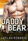 Daddy Bear (Montana Daddies, #1)