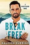 Break Free (Kinley Island, #2)
