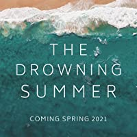 The Drowning Summer