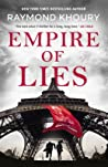 Empire of Lies audiobook download free