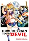 How to Train Your Devil, Vol. 1