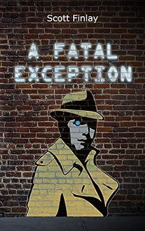 A Fatal Exception (Seven Sinclair #1)