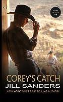 Corey's Catch (West #8)