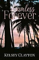 Seamless Forever (Sleepless November Saga #3)
