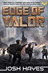 Edge of Valor