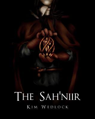 The Sah'niir (The Devoted Trilogy #2)