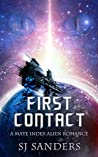 First Contact (The Mate Index #0.5)