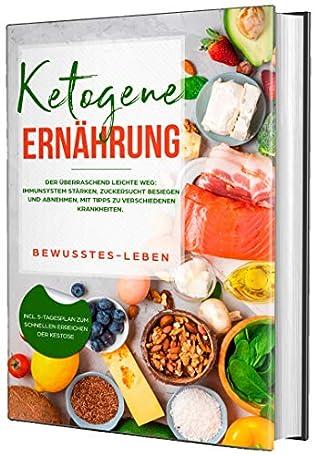 Tagesplan für ketogene Ernährung