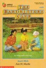 Jessi's Wish (The Baby-Sitters Club, #48)