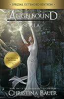 Scala (Angelbound Origins #2)