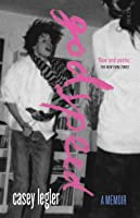 Godspeed: a memoir