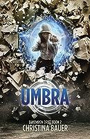 Umbra (Dimension Drift #2)