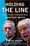 Holding the Line: Inside Trump's Pentagon with Secretary Mattis