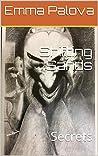 Secrets (Shifting Sands Book 2)