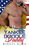 Her Yankee Doodle Daddy (The Fireworks Series )