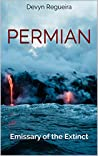 Permian: Emissary of the Extinct
