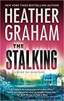 The Stalking (Krewe of Hunters #29)