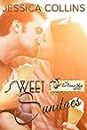 Sweet Sundaes
