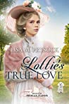 Lottie's True Love (Brides of Pelican Rapids, #1)